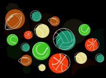 süperbahis canlı spor bahisleri