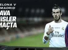 süperbahis barcelona-real madrid maçına bonus veriyor