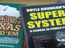 faydalı bilgiler ve stratejiler barındıran poker kitapları