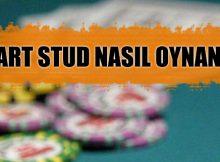Yedi kart stud poker nasıl oynanır, kuralları nelerdir ? Tüm detaylarıyla yazımızda açıkladık.