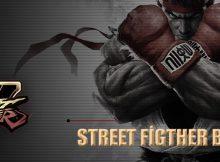 Street Fighter karşılaşmalarına nasıl bahis yapılır ? Tüm ayrıntılarıyla yazımızda açıkladık.