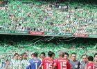 Sevilla - Real Betist maçının iddaa tahminlerini yazımızda bulabilirsiniz.