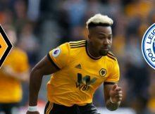 Wolverhampton - Leicester City bahis tahminleri